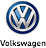 Volkswagen of North Attleboro