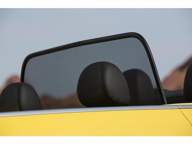 volkswagen beetle convertible wind deflector black air installation air